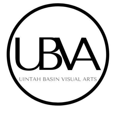 Uintah Basin Visual Arts